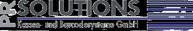 PR Solutions GmbH